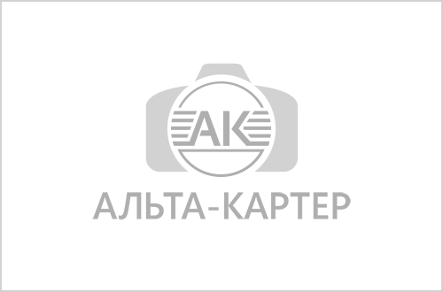 Амортизаторы (упоры) капота A-Engineering для Chevrolet TrailBlazer II 2012-2016. Артикул KU-CH-TB02-00